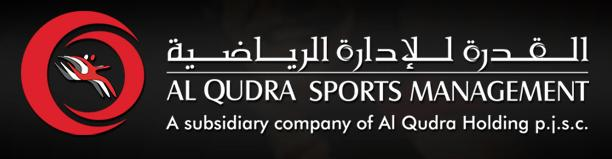Al Qudra Sports Management